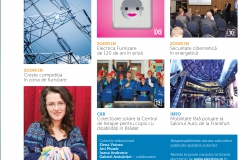 01Electrica-magazine-Q3-2017-web-7
