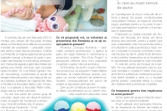 03Electrica-magazine-Q3-2017-web-30